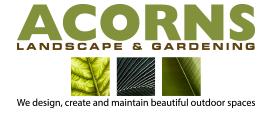 Acorn Landscape & Gardening